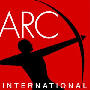Arc International a sélectionné la plateforme logicielle d'Interactiv' Technologies pour la création de ses Catalogues interactifs dans Technologies logo-arc-300x300