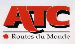ATC Routes du Monde a sélectionné la plateforme logicielle d'Interactiv' Technologies pour la création de ses Catalogues interactifs atc-300x178