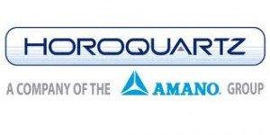 Horoquartz opte pour Interactiv' Doc pour la génération de ses catalogues interactifs feuilletables dans Technologies horoquartz-300x150