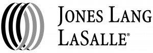 Jones Lang Lasalle a sélectionné la plateforme logicielle d'Interactiv' Technologies pour la création de ses Catalogues interactifs dans Technologies jones-lang-lasalle-logo-300x104