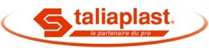 Sofop Taliaplast a sélectionné la plateforme logicielle d'Interactiv' Technologies pour la création de ses catalogues interactifs dans Technologies taliaplast-logo_bd-300x70
