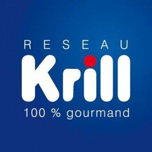 KRILL a sélectionné la plateforme logicielle d'Interactiv' Technologies pour la création de ses Catalogues interactifs dans Technologies zoom_11493reseau-krill-300x300