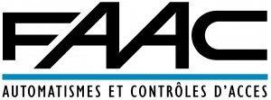 FAAC France a sélectionné la plateforme logicielle d'Interactiv' Technologies pour la création de ses catalogues interactifs logo_faac_bleu-300x111