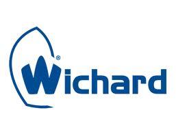 WICHARD opte pour Interactiv' Doc pour la génération de ses catalogues interactifs feuilletables dans Technologies telechargement